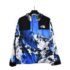 The North Face シュプリーム Supreme メンズ/レディース 大人気 即完売必至 すぐにお届け 人気 アウターブルゾン激安販売