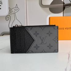 LOUIS VUITTON 短財布 カードポケット コインケース M69533 新入荷 完売人気!! 新作!アイテムを先取り ルイヴィトン本当に届くブランドコピー 口コミ国内安全後払い店
