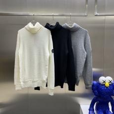 カップル 秋冬 セーター 3色 カナダグース Canada Goose 男女兼用 新生活に 【すぐのお届け】 新作 シンプルでエレガントスーパーコピー 安全優良サイトline