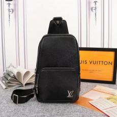 ルイヴィトン 新作・重宝 LOUIS VUITTON  胸バッグ M41719/M41517  斜めがけ カジュアル 高評価本当に届くブランドコピー国内安全優良サイト