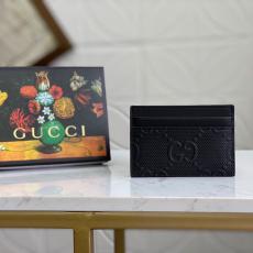 グッチ 新品同様   カードポケット コインケース GUCCI 世界中で大人気 新作入手困難スーパーコピー販売優良店