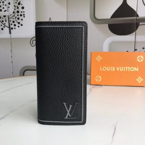 人気商品 早い者勝ち メンズ LOUIS VUITTON 非常に実用的 M66540 人気 おすすめ ルイヴィトン 二つ折財布ブランドコピー工場直売販売口コミ代引き後払い店