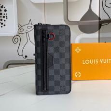 人気の長財布 大注目 すぐにお届け ルイヴィトン 長財布 LOUIS VUITTON ジッパーウォレット N64037 新入荷ブランドコピー販売優良店