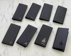 累積売上額TOP7 すぐのお届け PRADA メンズ 二つ折財布 プラダ マルチカラーが選択可能 おすすめ 1M2MV836 クラシック スーツクリップ本当に届くスーパーコピー代引き後払い店工場直営
