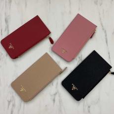 クラシック1M1213 シンプルなファッション カードポケット PRADA 長財布 プラダ 4色 世界中で大人気 すぐにお届け 良品スーパーコピー 国内優良サイト