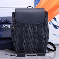 ディオール Dior メンズ バックパック 3色 大容量 超希少 新作入手困難本当に届くスーパーコピー店line