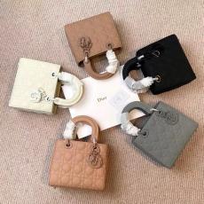 レディース ショルダーバッグ 斜めがけ トートバッグ Dior 定番人気  大人気 ディオール 5色 高評価本当に届くスーパーコピー国内安全店