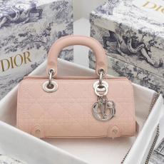 注目度抜群   累積売上額TOP7 Dior レディース トートバッグ ディオール シープスキン 気質  4色本当に届くブランドコピー国内安全店line