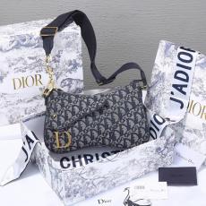 レディース ショルダーバッグ トートバッグ ディオール 世界中で大人気  売上額TOP10 Dior 送料無料スーパーコピー 国内優良工場直売サイト