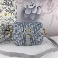 ショルダーバッグ 斜めがけ レディース ディオール 新入荷 3色 人気話題コラボ VIP価格 Dior 大小オプション激安バッグ代引き工場直売店