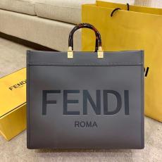 5色 トートバッグ ショッピング袋 レディース FENDI  人気商品 即発注目度NO.1 高評価  フェンディスーパーコピーブランド工場直営