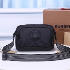 カップル カメラバック バーバリー 新入荷 最新作人気 Burberry メンズ/レディース ショルダーバッグ 斜めがけ ナイロンブランドコピー工場直売専門店