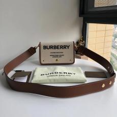 バーバリー ショルダーバッグ 斜めがけ セカンドバッグ Burberry 2色 人気 おすすめ 完売必須本当に届くスーパーコピー店line
