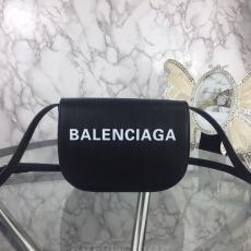 確保済み! BALENCIAGA レディース 斜めがけ 3色 バレンシアガ ショルダーバッグ 良品 サドルバッグスーパーコピーブランドバッグ