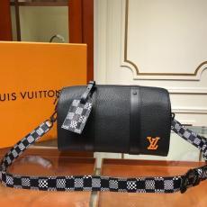 最新作人気 ルイヴィトン ショルダーバッグ LOUIS VUITTON 斜めがけ 超希少最高品質コピー代引き対応工場直営