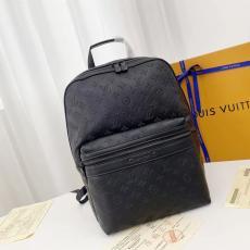 バックパック LOUIS VUITTON ルイヴィトン 大容量 完売前に新作を先取りバッグ偽物販売口コミ工場直売店