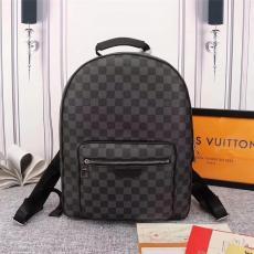 ルイヴィトン 3色 バックパック LOUIS VUITTON 大容量  確保済み! M41530 定番人気ブランドコピー工場直売販売口コミ優良店