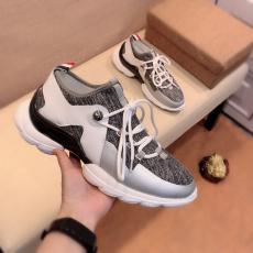 人気 カジュアル 靴 MONCLER すぐにお届け 男女兼用 カップル   人気話題コラボ本当に届くスーパーコピー 口コミ後払い工場直営店