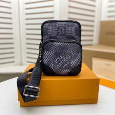 LOUIS VUITTON ショルダーバッグ 斜めがけ 新品同様  累積売上額第3位獲得 ルイヴィトン M50012レプリカ販売バッグ工場直営店
