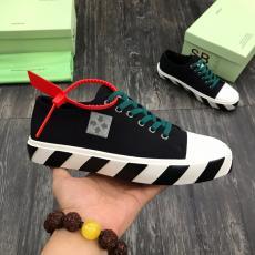 確保済み 即対応 オフホワイト マルチカラーが選択可能 カジュアル 靴 Off White本当に届くブランドコピー 工場直営口コミ国内安全後払い店