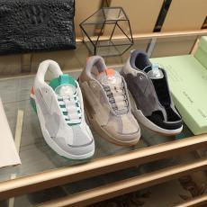 Off White  3色 カジュアル 靴 オフホワイト 大人気完売必至! 大人気本当に届くスーパーコピー工場直営国内安全店