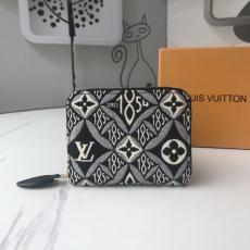 短財布 ルイヴィトン コインケース カードポケット LOUIS VUITTON 話題の新作 おすすめ M69997ブランドコピー工場直売販売口コミ後払い店