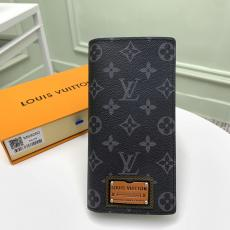 二つ折財布 メンズ LOUIS VUITTON 長財布 M69260 スーツクリップ 関税込み  完売人気!! ルイヴィトンブランドコピー代引き国内安全後払い優良工場直売サイト