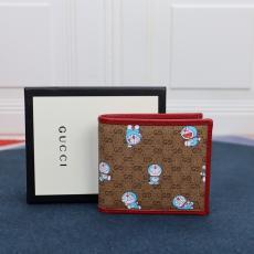 グッチ 短財布 二つ折財布 GUCCI 新入荷 おすすめ 647802 絶妙なファッションコピーブランド激安販売財布専門店