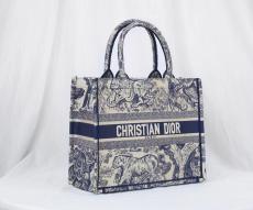 手元在庫あり 大人気 即完売必至 Dior 0132 トートバッグ ショッピング袋 ディオール 送料無料 大容量 注目度抜群本当に届くブランドコピー工場直営安全後払い代引き店