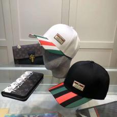グッチ メンズ/レディース キャスケット帽  争奪戦 即完売必至追跡付 GUCCI 2色 紫外線対策本当に届くブランドコピー国内発送後払い店