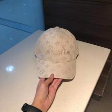 ルイヴィトン カップル キャスケット帽  3色 LOUIS VUITTON メンズ/レディース 新入荷 人気商品 安心送料関税込ブランドコピー 国内後払い優良サイトline