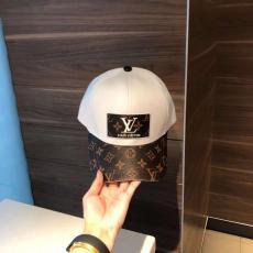 キャスケット帽  3色 ルイヴィトン 関税込み 累積売上額第3位獲得 カップル 高評価  メンズ/レディース LOUIS VUITTONブランドコピー工場直売販売口コミ代引き後払い国内発送店