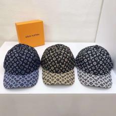 LOUIS VUITTON メンズ/レディース キャスケット帽  3色 新作限定人気 入手困難 素敵な ルイヴィトン 紫外線防止 カップル激安代引き口コミ工場直売店
