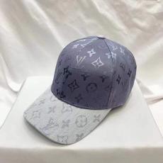 LOUIS VUITTON キャスケット帽  カップル ルイヴィトン 男女兼用 6色 熱中症対策グズ  カジュアル おすすめ 累積売上額第5位獲得 すぐにお届けブランドコピー 代引き届く