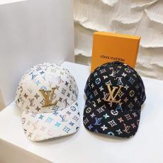 上品 ルイヴィトン メンズ/レディース 2色 キャスケット帽  LOUIS VUITTON すぐのお届け カジュアルブランドコピー販売優良店