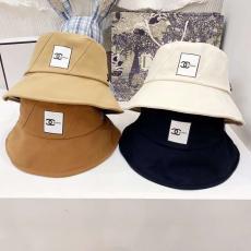 カップル 漁夫帽 CHANEL メンズ/レディース 注目度抜群 世界中で大人気 お洒落に シャネル 紫外線対策 カジュアル 4色本当に届くブランドコピー代引き後払い店