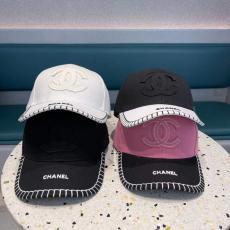 キャスケット帽  シャネル メンズ/レディース 4色 安心の国内発送 注目度抜群 CHANEL 大人気 カップル 紫外線対策ブランドコピー激安安全後払い販売専門店