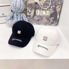 大人気 即完売必至 シャネル メンズ/レディース 2色 キャスケット帽    他の人と差を LOUIS VUITTON カップル カジュアル本当に届くブランドコピー代引き後払い店