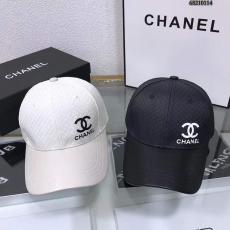 大人気完売必至! CHANEL メンズ/レディース キャスケット帽  2色  入手困難品 シャネル 紫外線防止スーパーコピー販売工場直営口コミ代引き店