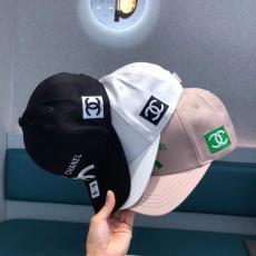 カップル シャネル ギフト最適です キャスケット帽  3色 メンズ/レディース CHANEL 高評価激安販売口コミ工場直売店