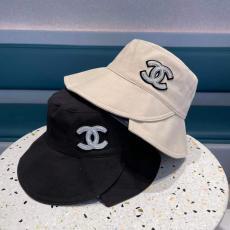 カップル 2色 CHANEL 漁夫帽 希少お早めに  素敵な シャネル カジュアル 紫外線防止本当に届くスーパーコピー店line