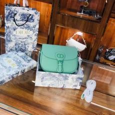 ディオール ショルダーバッグ 斜めがけ サドルバッグ Dior 新作 4色 国内発送&関税込 限定希少本当に届くスーパーコピー代引き後払い店