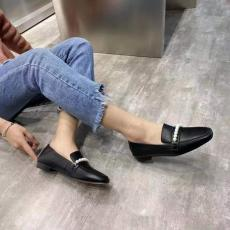 大注目 CHANEL レディース  おしゃれ 人気商品春夏 カジュアル 靴 3色 シャネル お洒落に