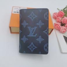 短財布 二つ折財布 カードポケット メンズ ルイヴィトン 確保済み! 手元在庫あり LOUIS VUITTON N80421 定番 エンボス本当に届くスーパーコピー後払い工場直営ちゃんと届く