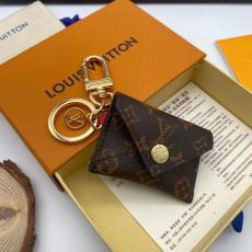 鍵のペンダント  素敵な ルイヴィトン LOUIS VUITTON メンズ/レディース 2色  大注目