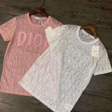 Dior ディオール 新作格安コピーTシャツ口コミ工場直売店