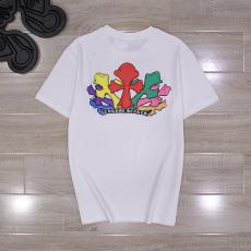 大判新作を先取り クロムハーツ Chrome Hearts ファッション百搭 快適スーパーコピー販売工場直営口コミ代引き後払い国内発送おすすめサイト