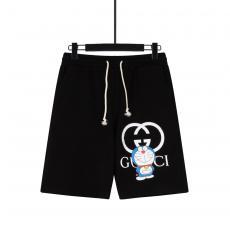 グッチ GUCCI 新作ショートパンツ2色ズボン激安 代引き口コミ