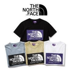 ノースフェイス THE NORTH FACE Tシャツ半袖Tシャツコピー最高品質激安販売工場直売店