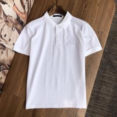 ヴィトン LOUIS VUITTON  メンズ春夏通気快適Tシャツ綿半袖2色本当に届くスーパーコピー工場直営ちゃんと届くline